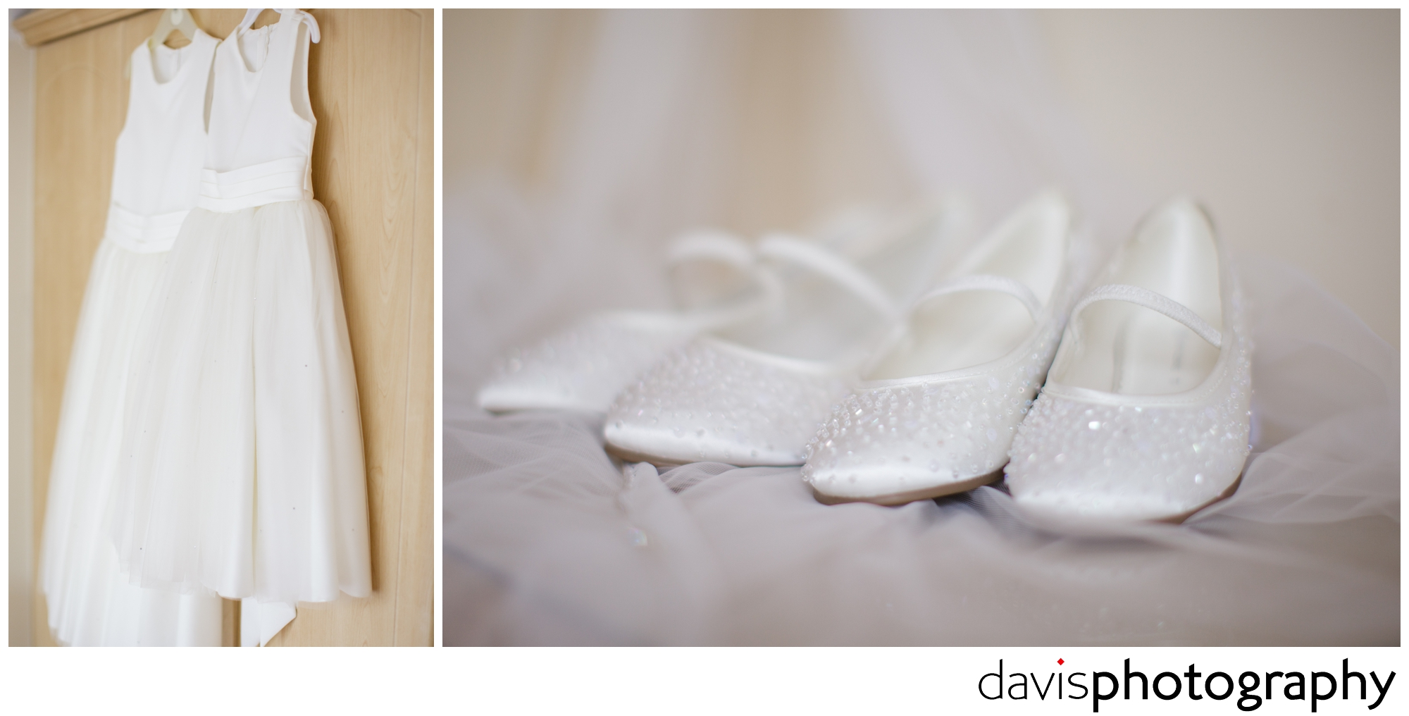 bridal details,brides dress,bridesmaids dresses,shoes,
