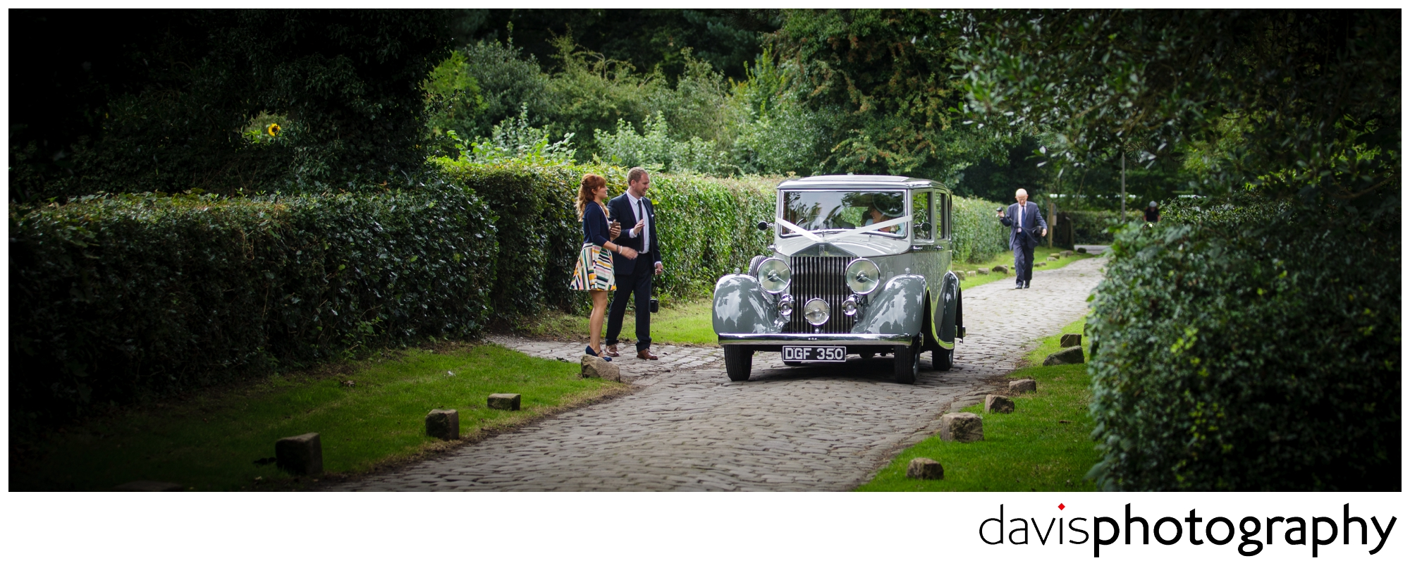 Cheshire wedding,destination photography,