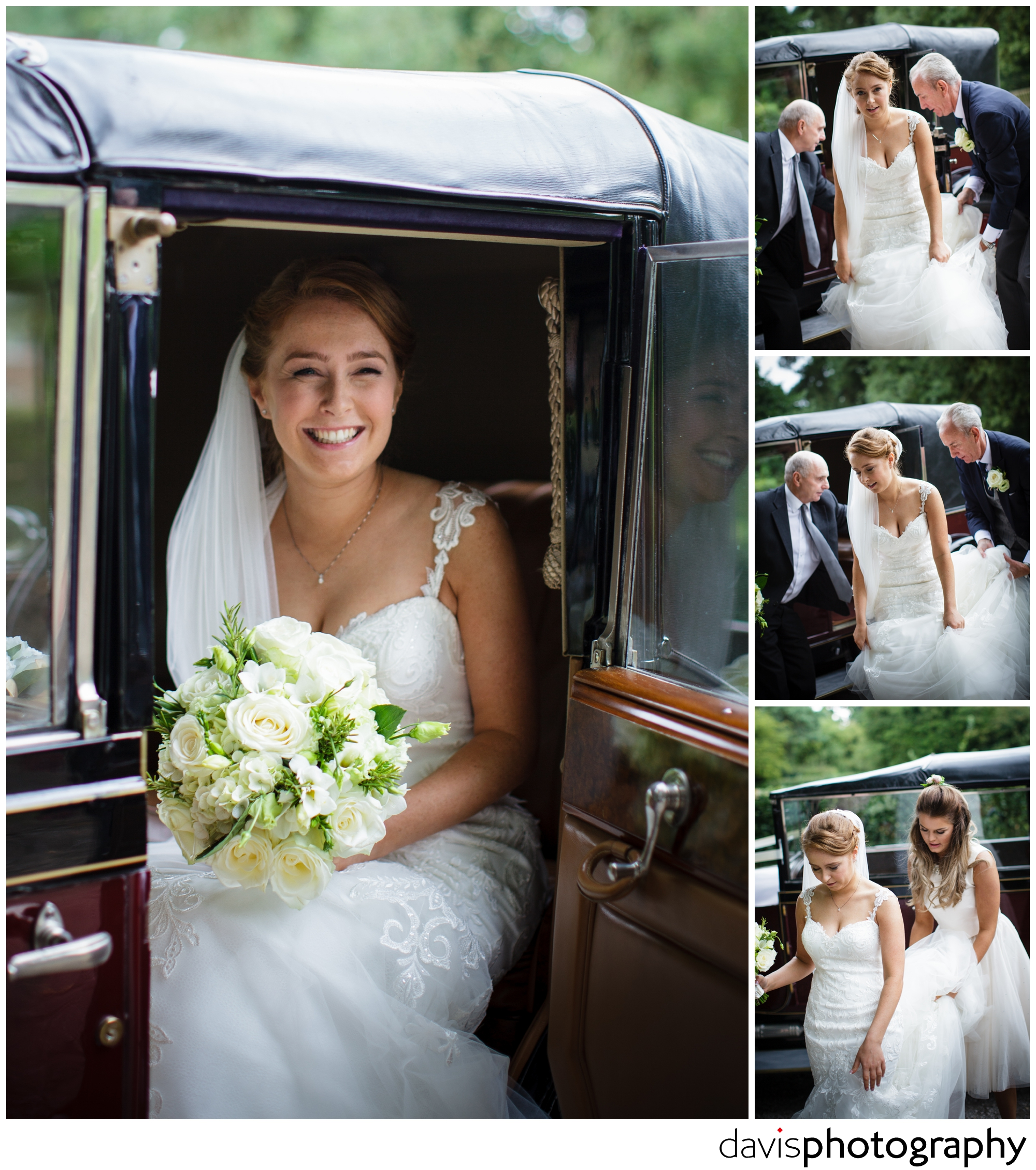 english country wedding,here comes the bride,