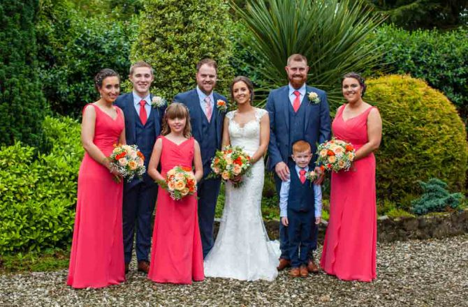 mens wedding suits coleraine